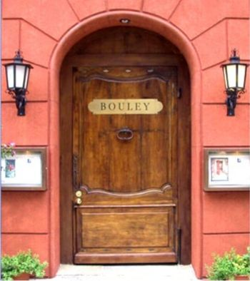 Bouley_front