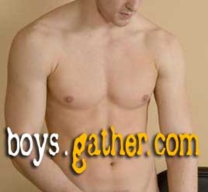 Boysgather_2