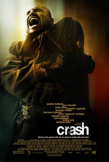 Crash_bigposter