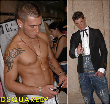 Dsquared_backstage_02_2