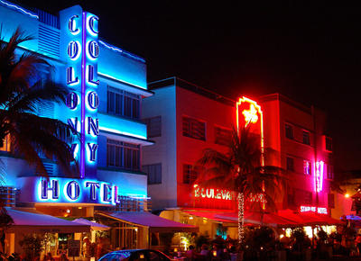 Florida_miami_south_beach_hotels_night_l