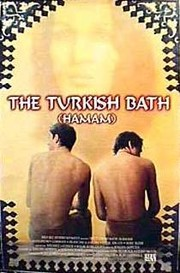Steam_the_turkish_bath_1